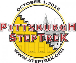 st-2016-logo