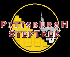 STEP TREK CMYK 10-3-15