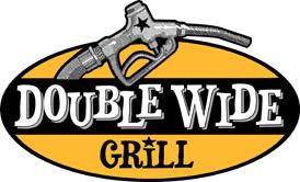 DW logo revised Mezzo