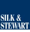 silk-stewart-logo