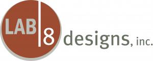 Lab8-logo