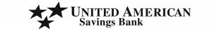 UASB-Black-white-logo