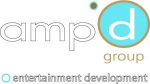 ampd_logo