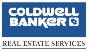 coldwellbanker_logo (web)