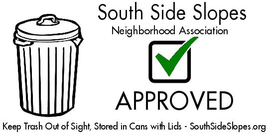 trash-can-sticker