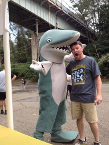 brian-shark