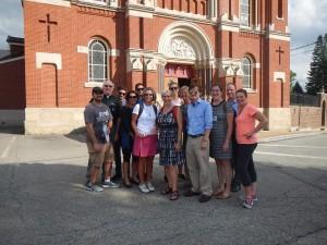 2014-church-route-walking-tour