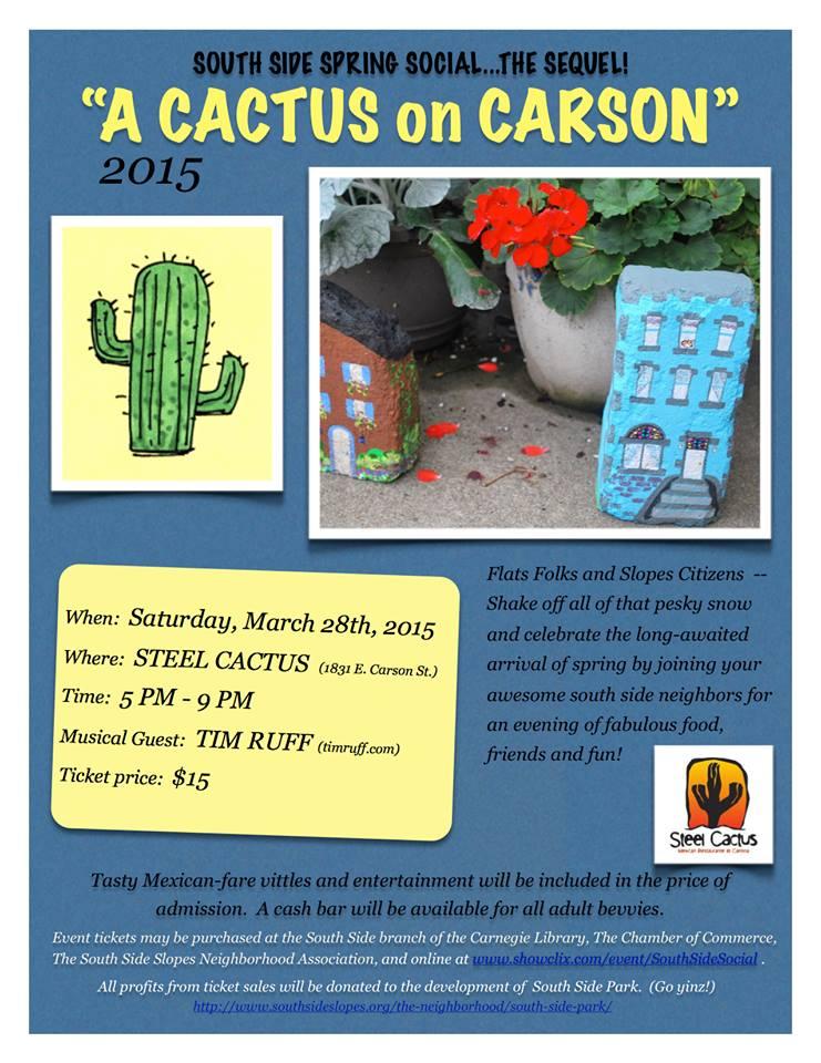 cactus-on-carson