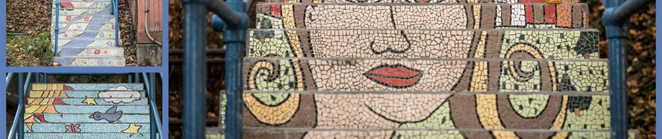 Finished-Oakley-Mosaic-Steps