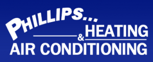 Phillips Heating and Air Conditioning