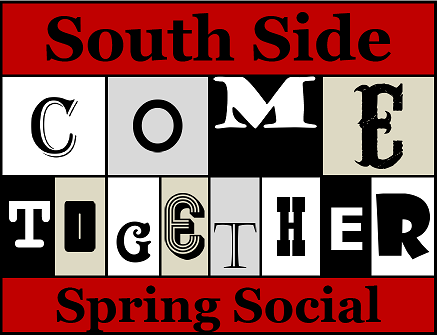 ss-spring-social-2016-graphic-small