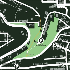 MAP_knoxville-incline-greenway_parking-(1)