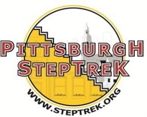 pittsburgh-steptrek
