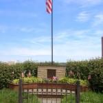 pius-street-all-war-memorial